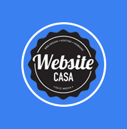 websitecasa-seo