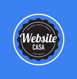 websitecasa-seo